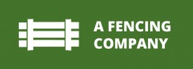 Fencing Honiton - Your Local Fencer