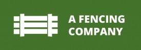 Fencing Honiton - Fencing Companies